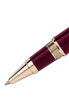 Montblanc Great Character Edition Rollerball Pen 118082