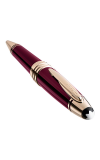 Montblanc Great Character Edition Ballpoint Pen 118083