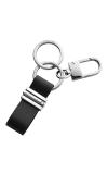 Montblanc Meisterstuck Key Ring 118321