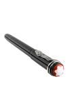 Montblanc Heritage Rollerball Pen 114723