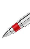 Montblanc M Rollerball Pen 113623