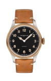 Montblanc 1858 Watch 116241