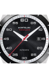 Montblanc Timewalker Watch 116059
