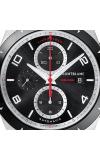 Montblanc Timewalker Watch 116098