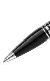 Montblanc StarWalker Ballpoint Pen 118848