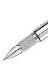 Montblanc StarWalker Fineliner Pen 118876