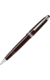 Montblanc Meisterstuck Rollerball Pen 119661