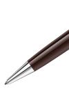Montblanc Meisterstuck Ballpoint Pen 119662