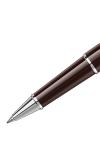 Montblanc Meisterstuck Rollerball Pen 119666