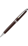 Montblanc Meisterstuck Ballpoint Pen 119667