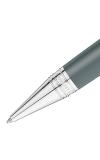 Montblanc Writers Edition Ballpoint Pen 119829