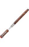Montblanc Heritage Rollerball Pen 119853