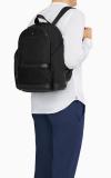 Montblanc Bag 119048