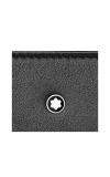 Montblanc Nightflight Card Holder 118282