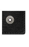 Montblanc Westside Card Holder 114697