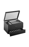 Montblanc Collector Box 124026