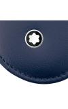 Montblanc Key Fob 114560