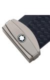 Montblanc Key Fob 118402