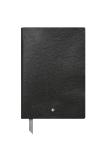 Montblanc Notebook 113294
