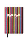 Montblanc Notebook 116400