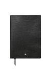 Montblanc Notebook 116401