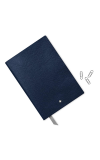 Montblanc Notebooks 116403
