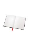 Montblanc Notebook 117869