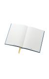 Montblanc Notebook 119505