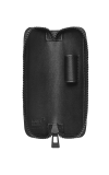 Montblanc Extreme Pen Pouch 123959