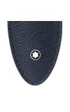 Montblanc Sartorial Pen Sleeve 118701