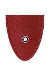 Montblanc Sartorial Pen Sleeve 118702