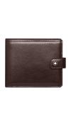 Montblanc Heritage Wallet 116819