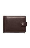 Montblanc Heritage Wallet 116836