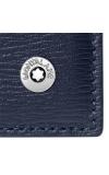 Montblanc Westside Wallet 118661