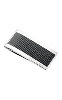 Montblanc Money Clips 104731