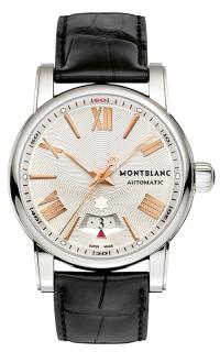 Montblanc Star 4810 105858