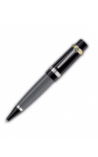 Montblanc Writers Edition 109296