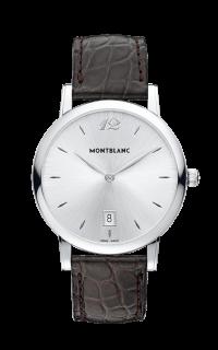 Montblanc Star Classique 108770