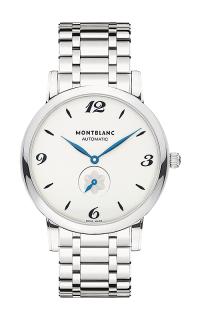Montblanc Star Classique 110589