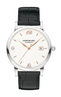 Montblanc Star Classique 110717