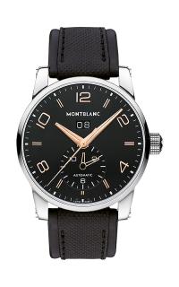 Montblanc Timewalker 110465