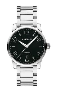 Montblanc Timewalker 110339