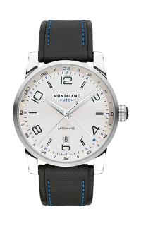 Montblanc Timewalker 109333