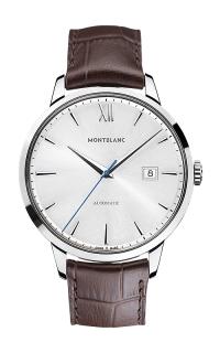 Montblanc Meisterstuck Heritage 111580