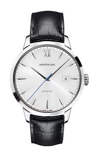 Montblanc Meisterstuck Heritage 111622