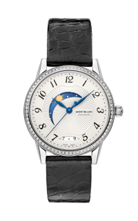 Montblanc Boheme Collection 112500