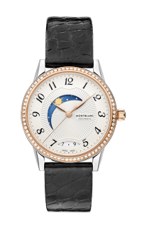 Montblanc Boheme Collection 112499