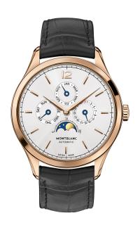 Montblanc Heritage Chronométrie 112535