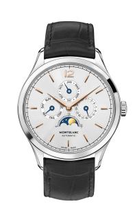 Montblanc Heritage Chronométrie 112534