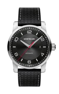 Montblanc Timewalker 113877